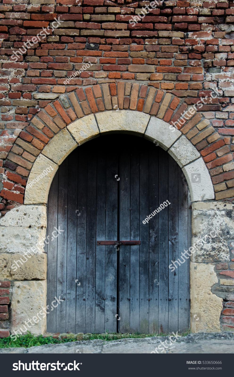Dungeon Door Terraria Ste Dungeon Doors 28mm For Dungeon Doors This Is A Very Good Price & Terraria Doors Disappearing u0026 Ste\\\\\\\\u0026unk Door Terraria ... pezcame.com