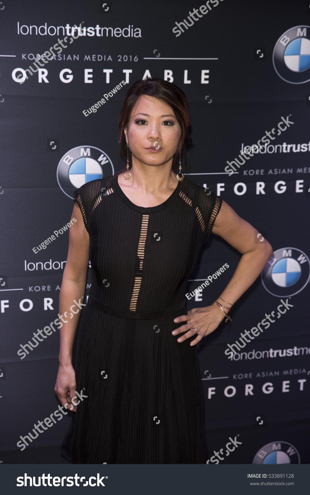 Karin Anna Cheung nude (93 photos), Tits, Paparazzi, Twitter, panties 2006