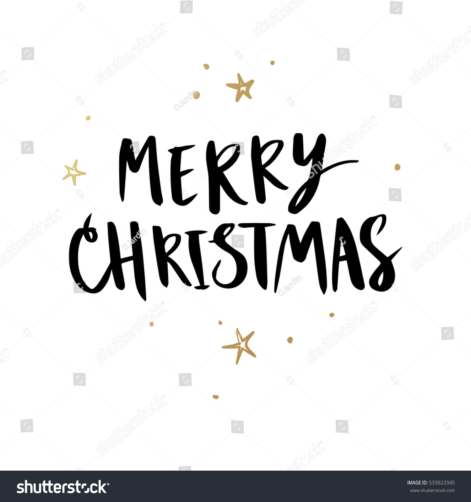 Merry Christmas Lettering Stars On White Stock Vector. Butterfly Signs Of Stroke. Chalkboard Wall Murals. Legionella Pneumophila Signs. Fancy Lettering. Copper Banners. Classroom Theme Signs. Men Signs Of Stroke. Hot Stamping Stickers