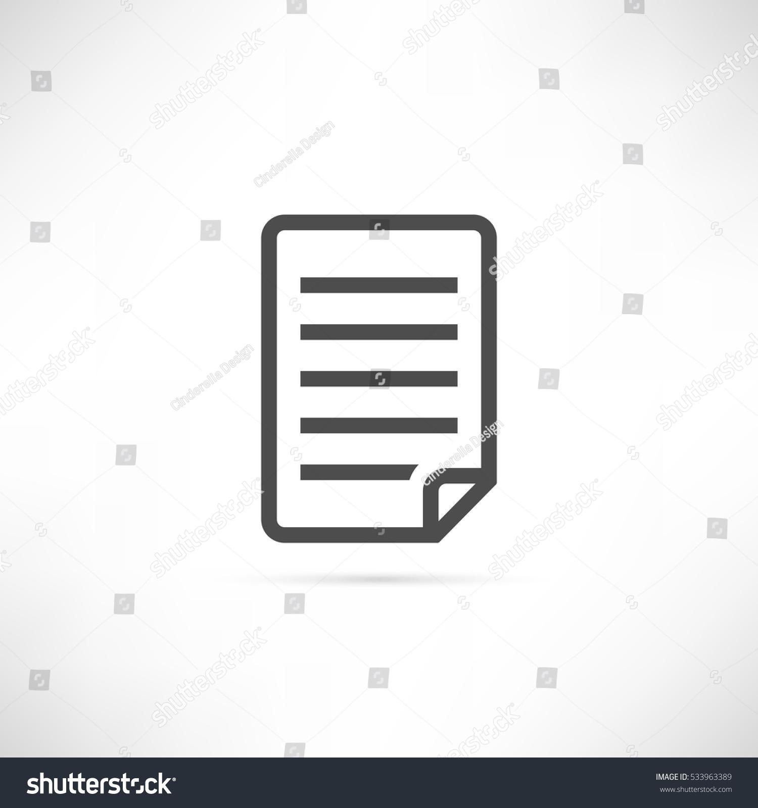 sign in sheet app