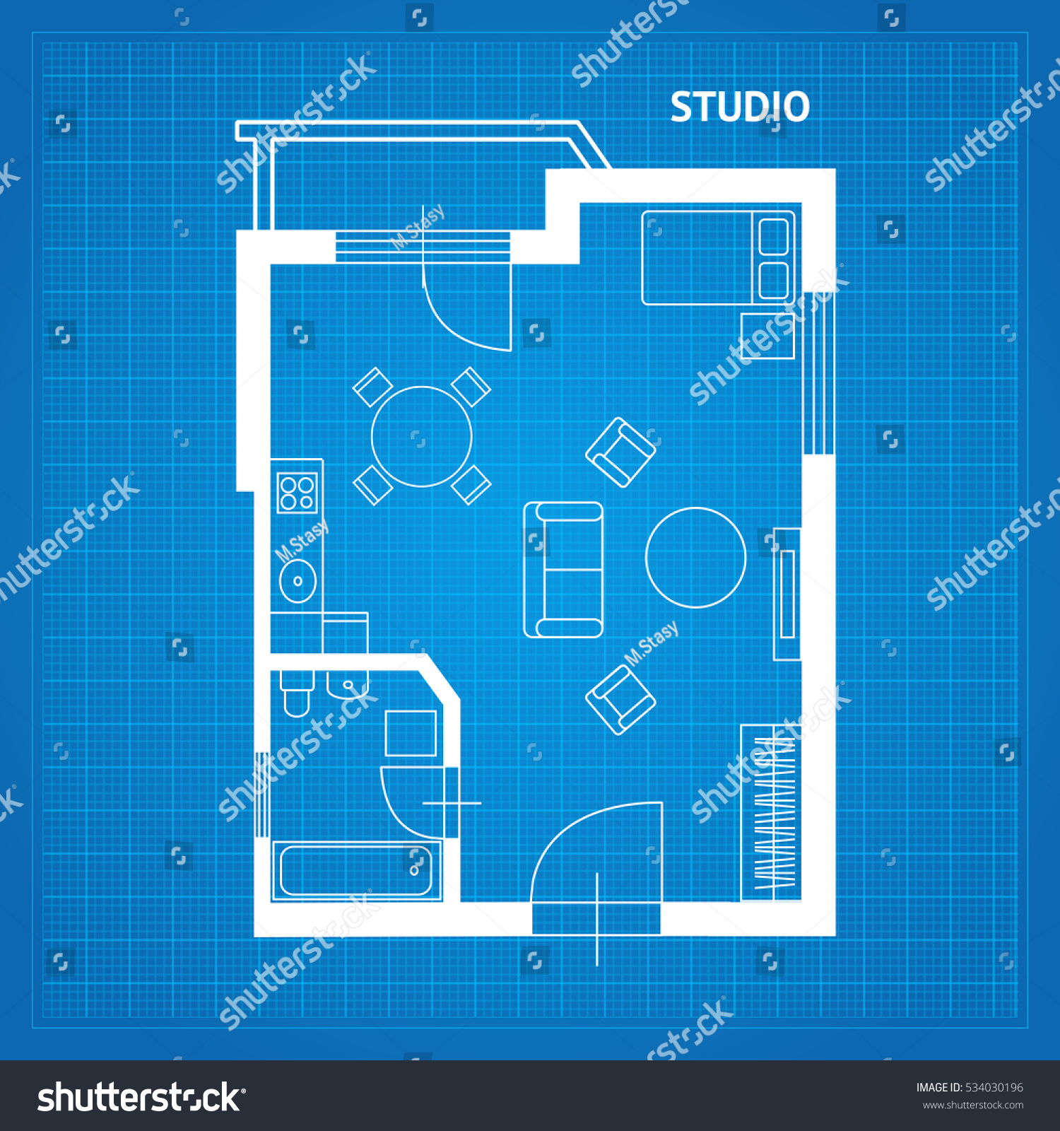 Blueprint of architect choice image blueprint design and blueprint the human blueprint malvernweather Choice Image