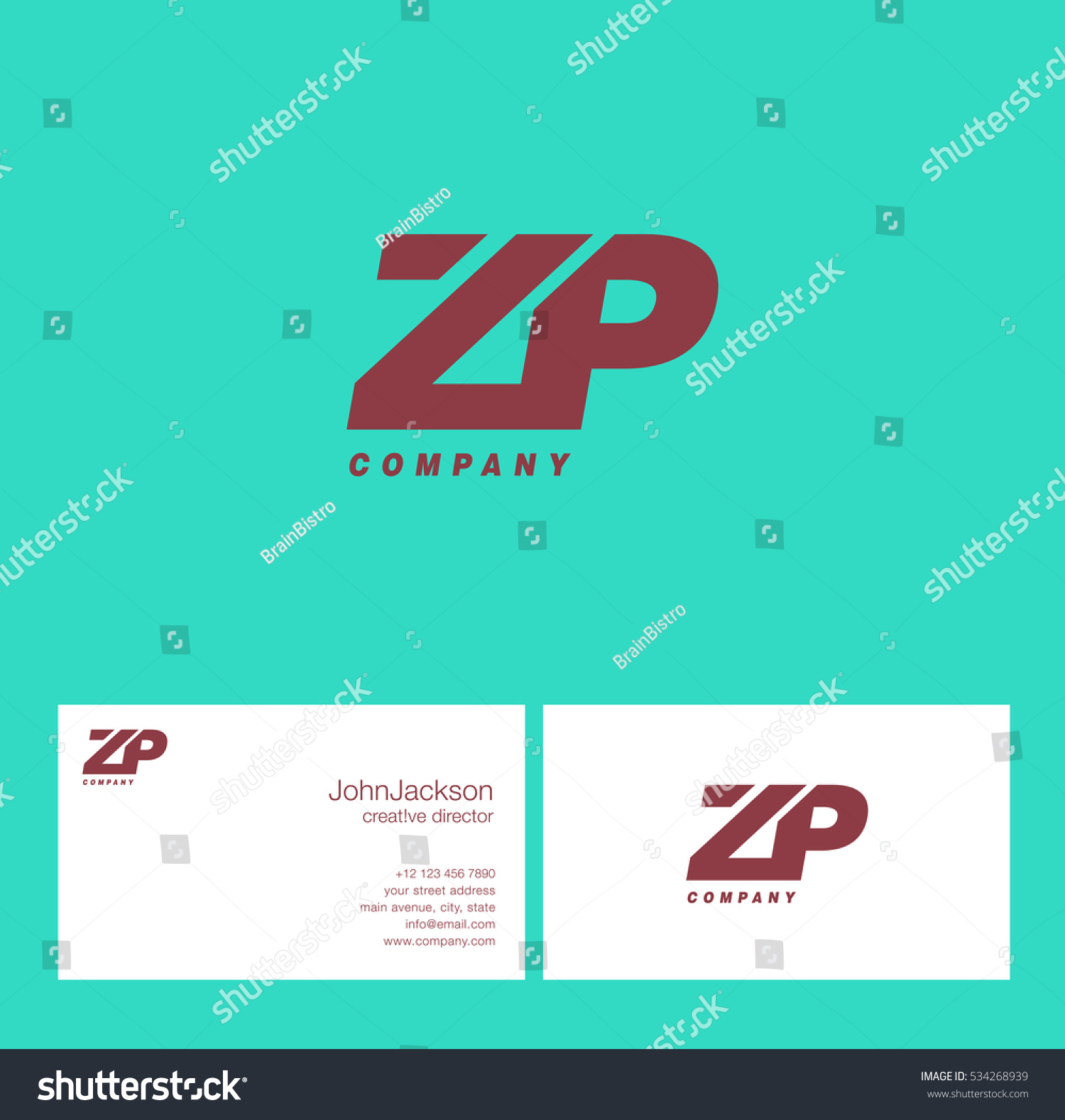 Unusual 1 Page Resumes Tall 10 Envelope Template Indesign Flat 100 Day Plan Template 10x13 Envelope Template Old 16x20 Collage Template Yellow18th Birthday Invitation Templates Z P Letters Logo Business Card Stock Vector 534268939   Shutterstock