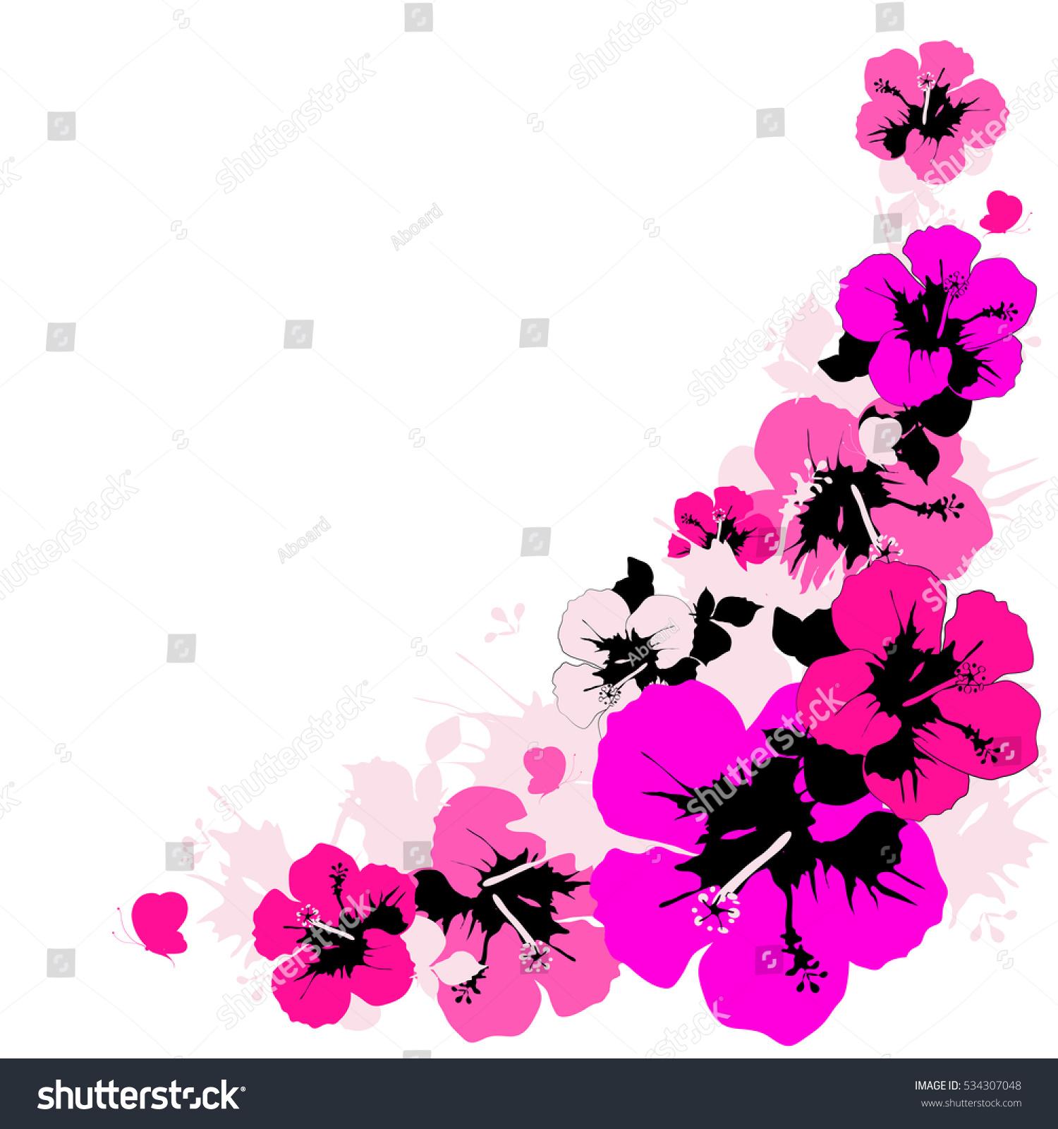 Beautiful flowers ez canvas izmirmasajfo