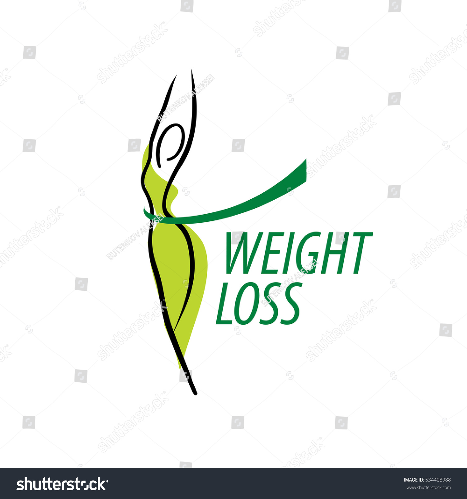 Best weight loss diet for picky eaters photo 6
