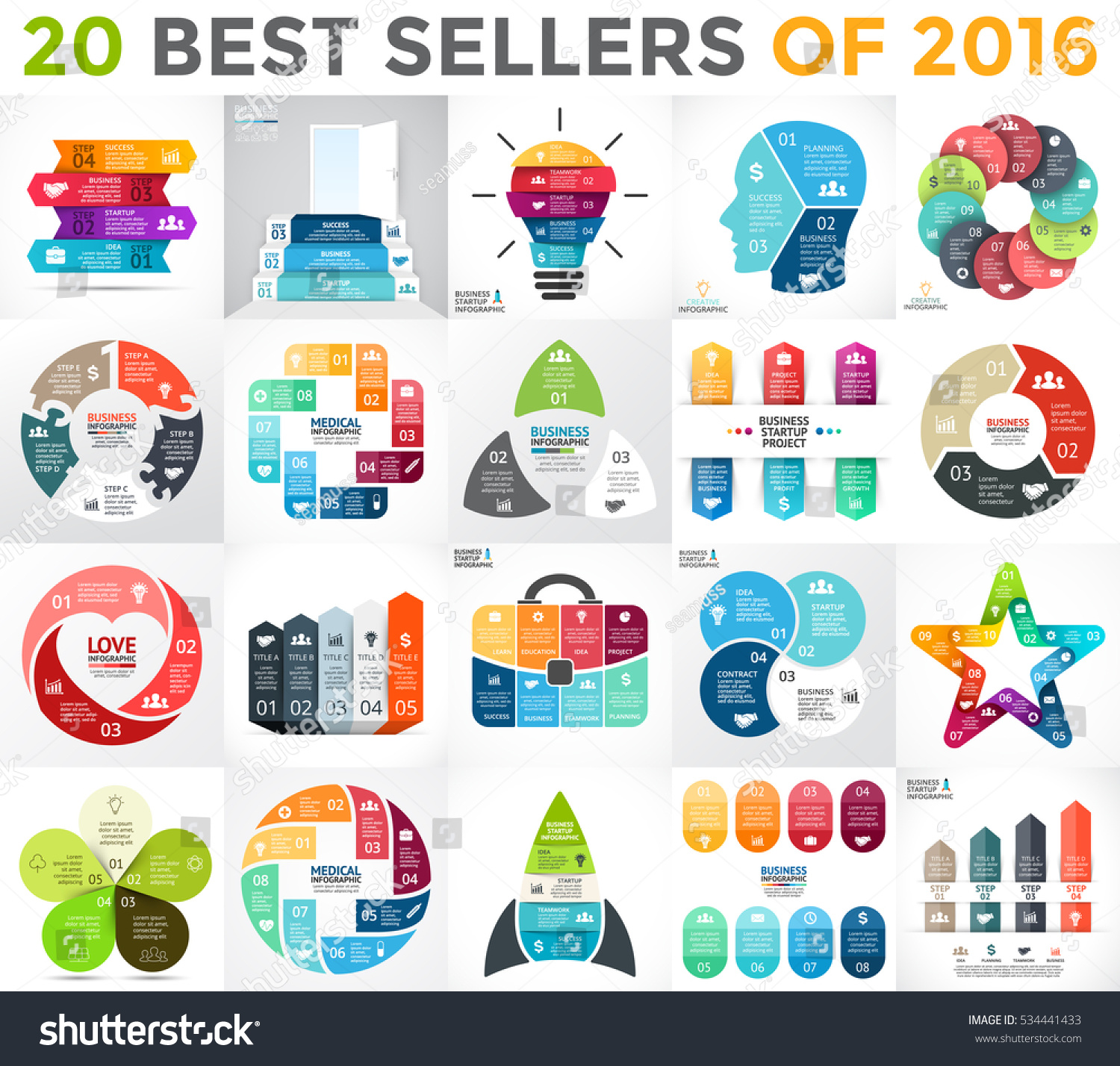 Best stock options for 2016