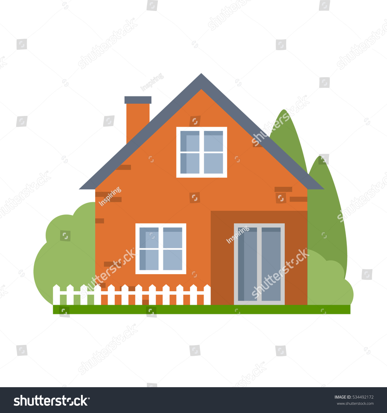 Online image photo editor shutterstock editor for Picture of house