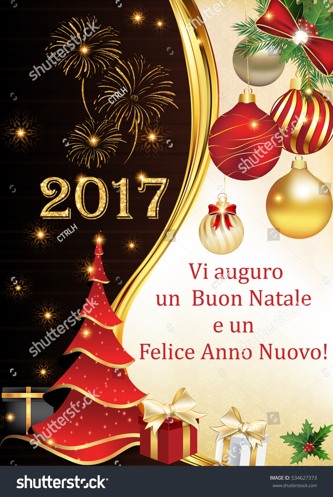 2018 merry christmas and happy new year greeting card with german 2018 merry christmas and happy new year greeting card with german message text translation we wish you a merry christmas and a happy new year ez canvas m4hsunfo