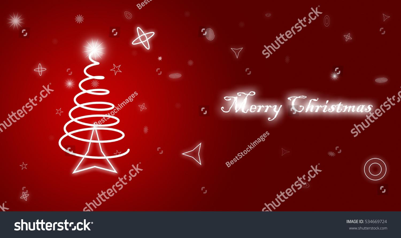 Good Wallpaper High Resolution Christmas - stock-photo-high-resolution-merry-christmas-with-red-background-wallpaper-534669724  Perfect Image Reference_16732.jpg