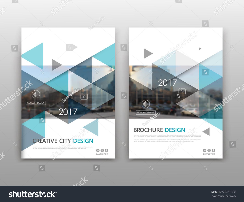 File Cover Design Online