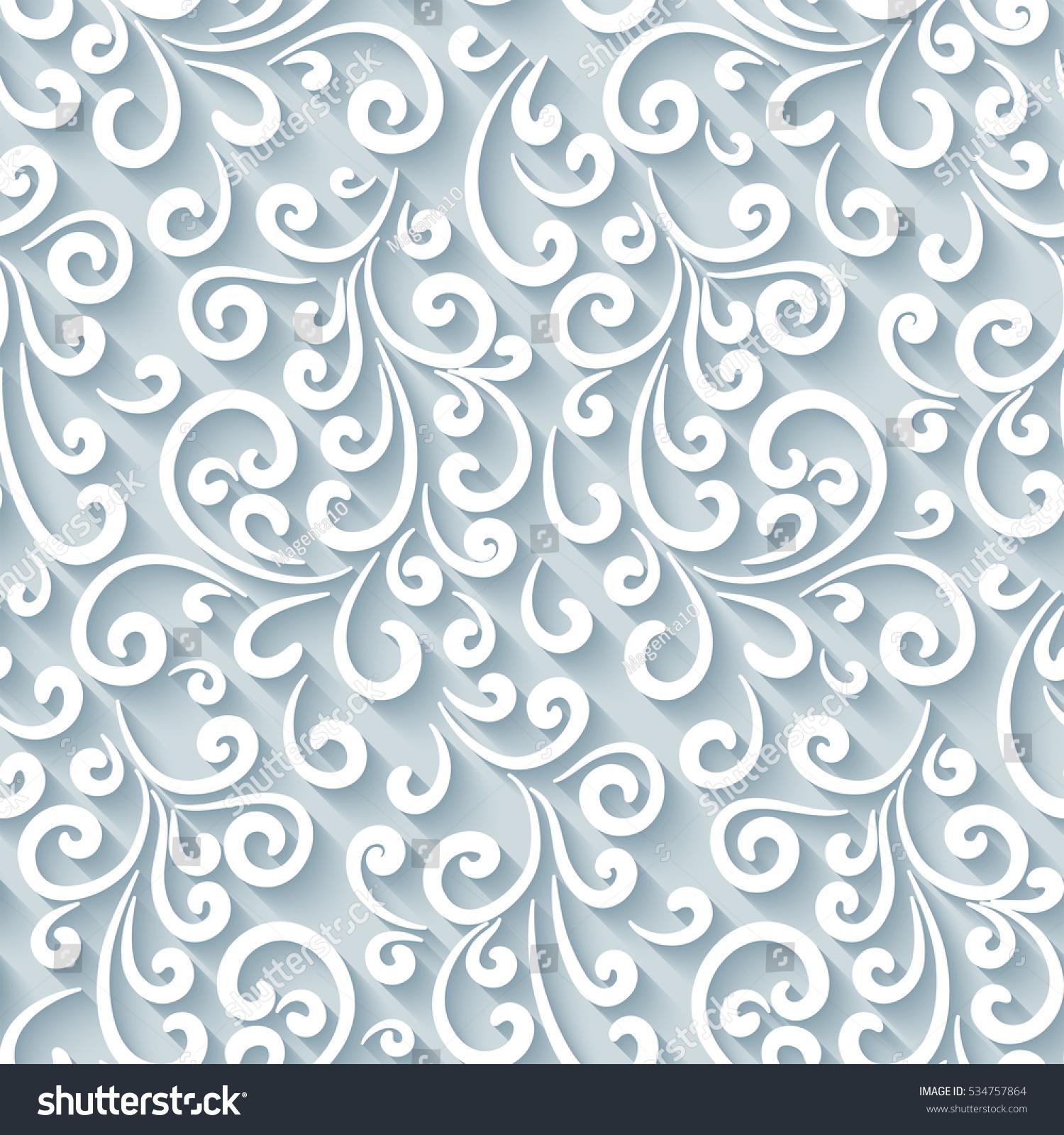 Elegant Background Pap...