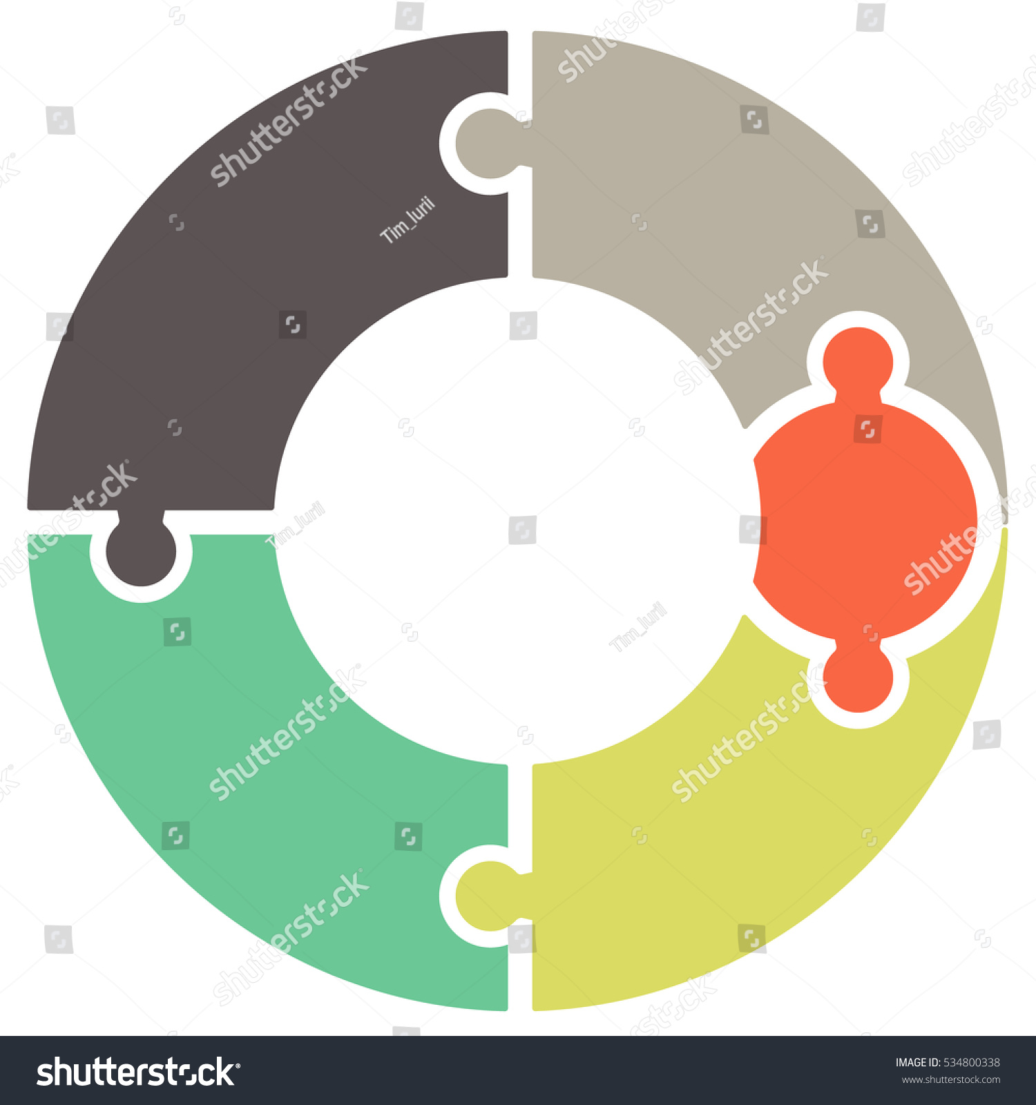 Infographics vector diagram pattern pie chart stock vector infographics vector diagram pattern pie chart stock vector 534800338 shutterstock nvjuhfo Gallery