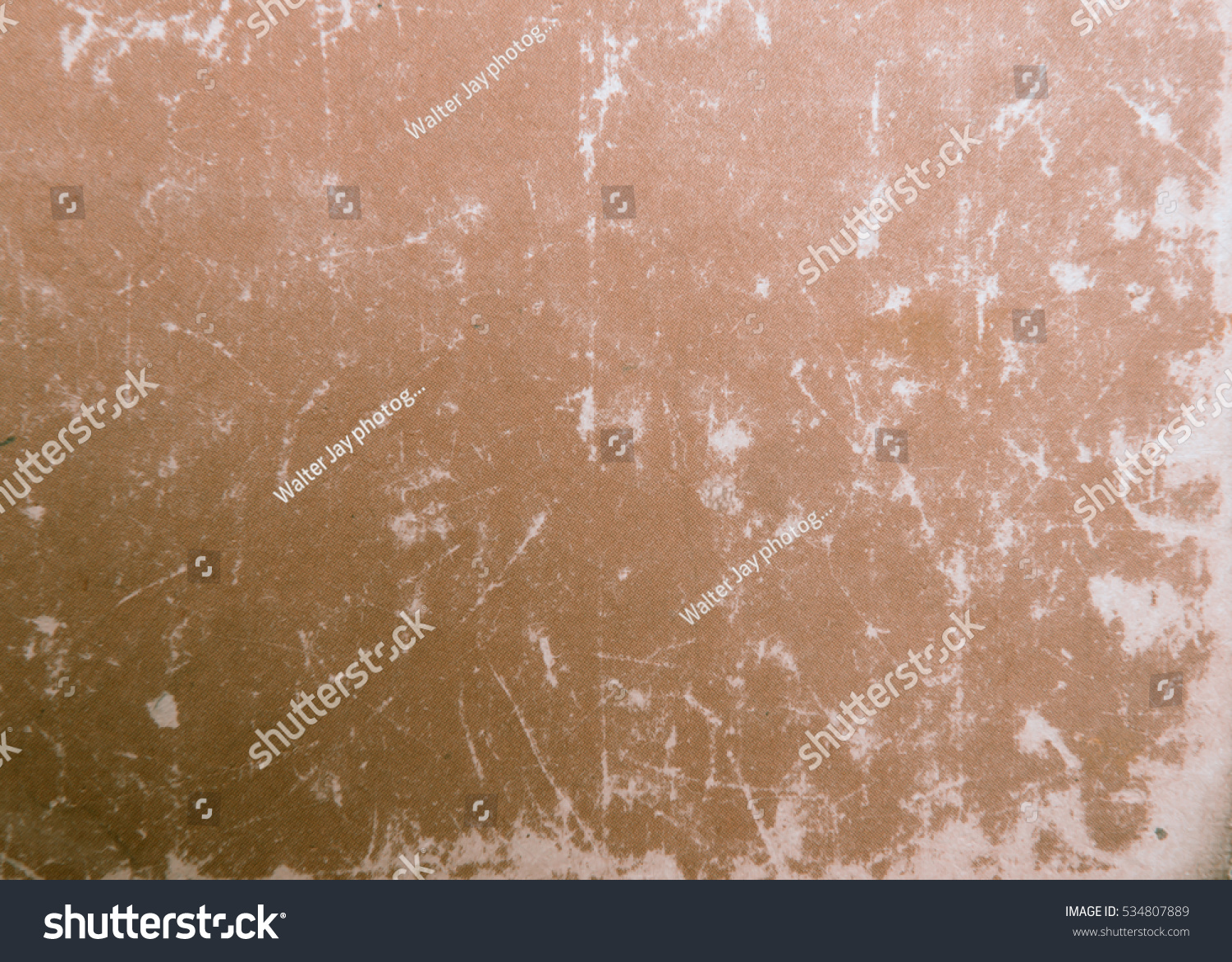 Book Cover Texture Image : Old book cover background texture stock photo