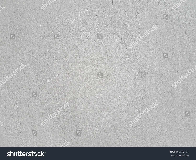 white wood door texture. White Wooden Door Texture Used For Background Wood N