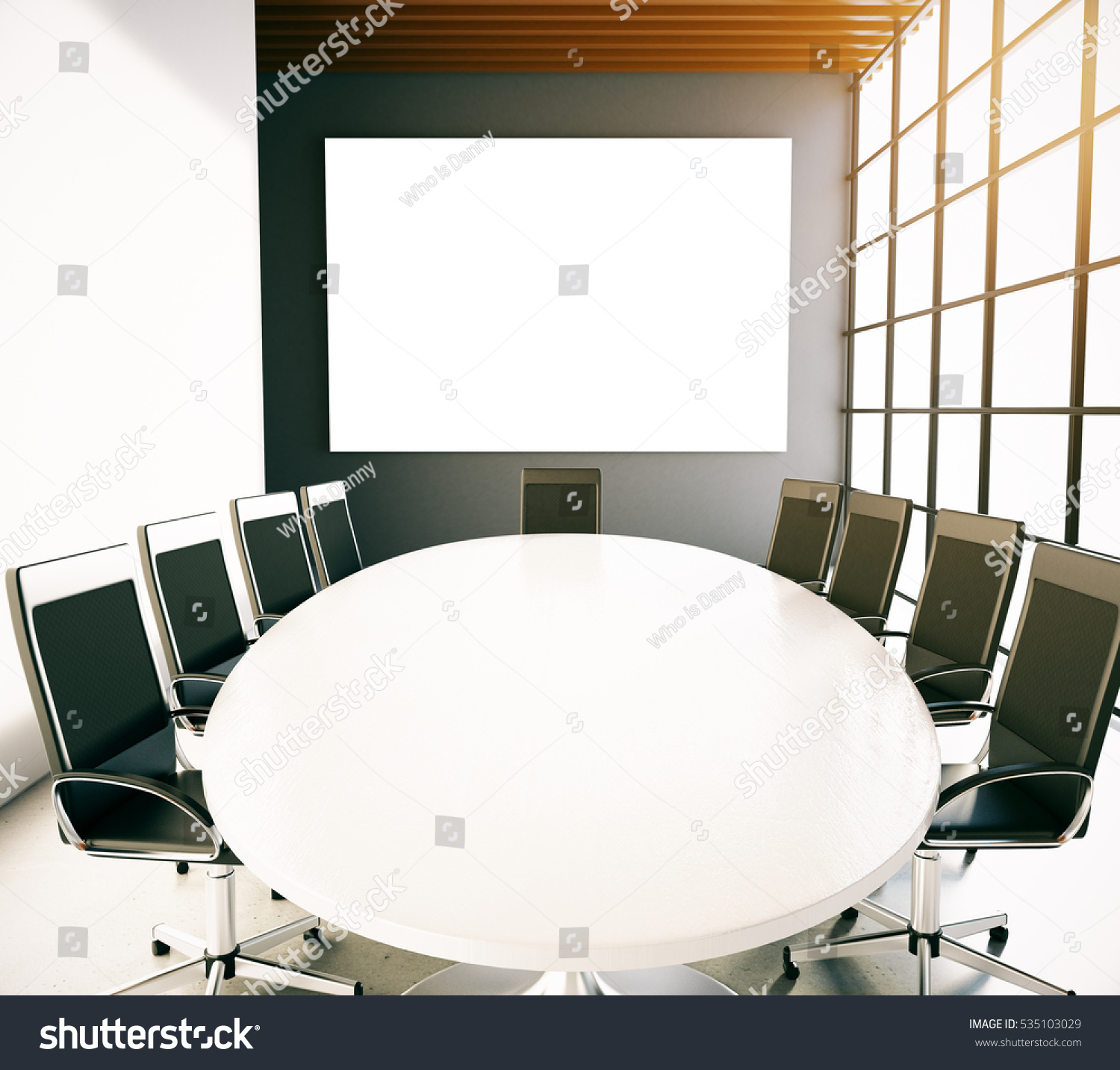 prague on and ambience auditorium conference posts chairs featured right effect majestic grand hotel events room your of
