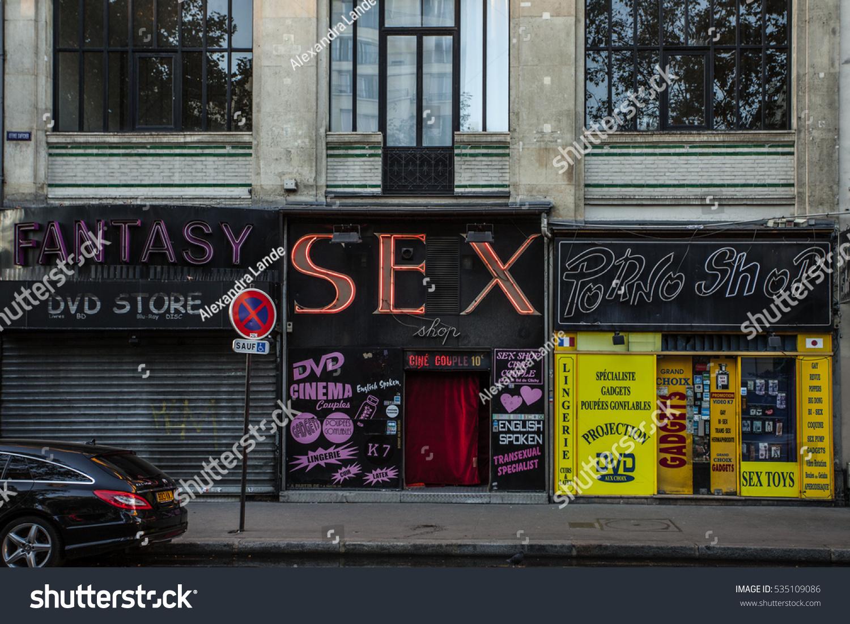 Jessica rockwell sex vid