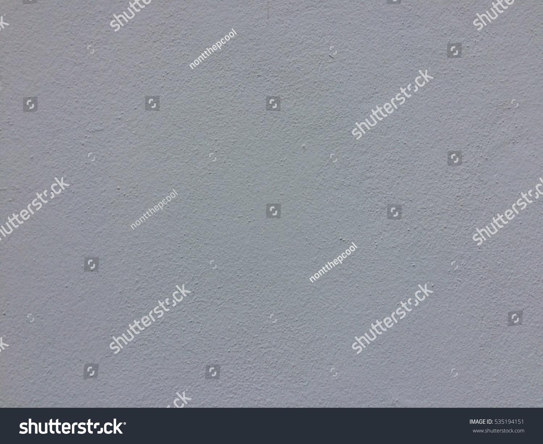 smooth concrete background - photo #24
