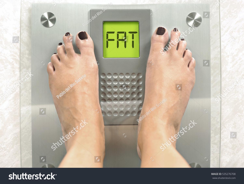 Feet Nikki Sotelo nude (63 photos), Sexy, Is a cute, Twitter, legs 2018