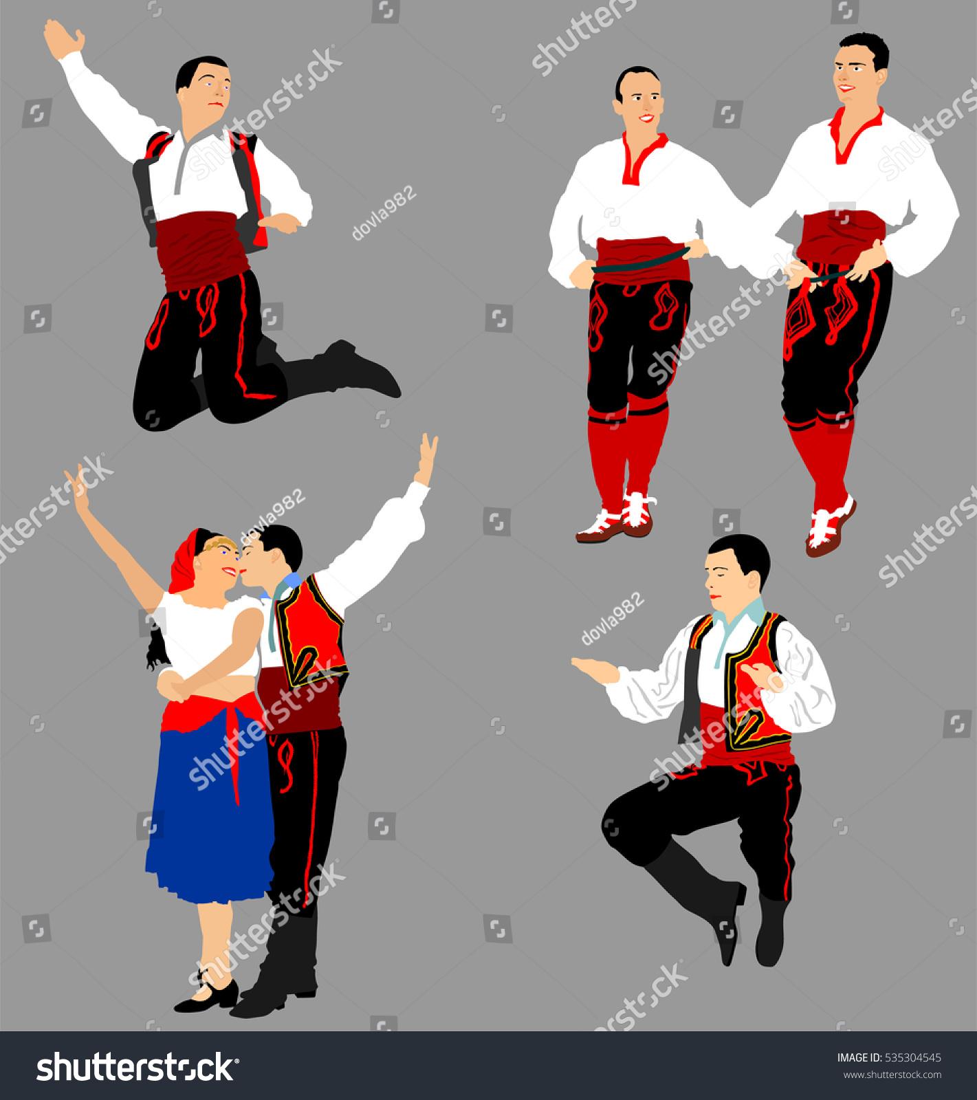 Bloch Dance Europe - Начало | Facebook