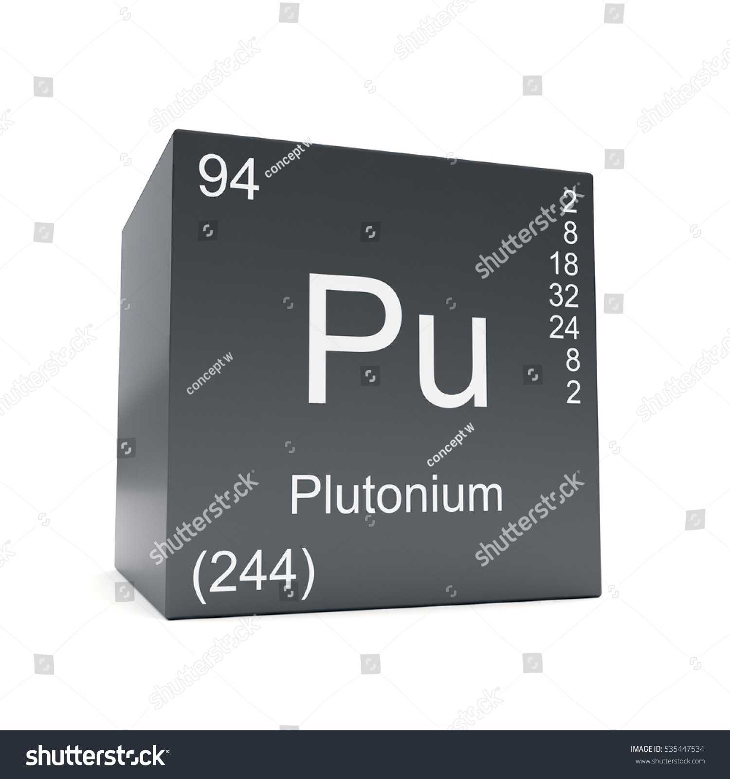 Plutonium on periodic table image collections periodic table images plutonium symbol periodic table image collections periodic table plutonium on periodic table images periodic table images gamestrikefo Image collections