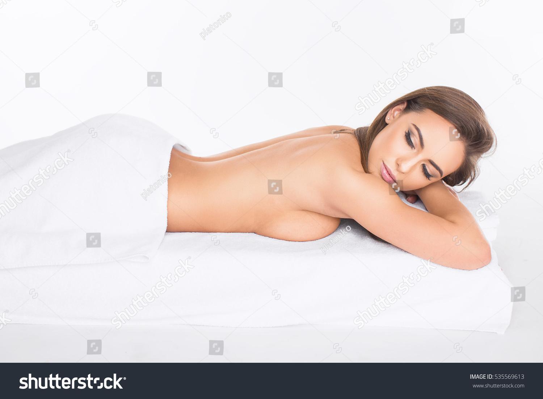 sexsider på nett sexhoroskop