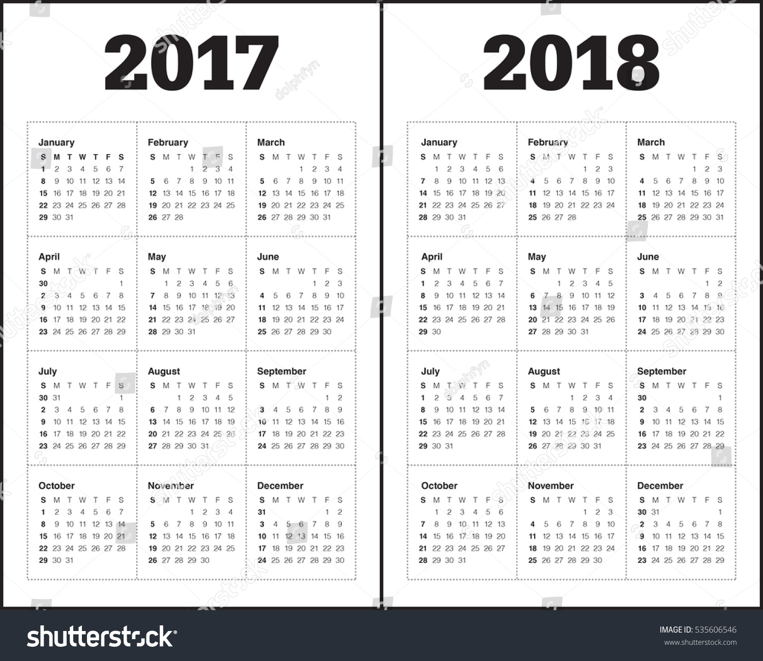 Cool 1 Year Experienced Java Resume Small 10 Best Resume Tips Rectangular 12 Tab Divider Template 1and1 Templates Young 1st Birthday Invite Templates White2014 June Calendar Template Simple Calendar Template Year 2017 Year Stock Vector 535606546 ..