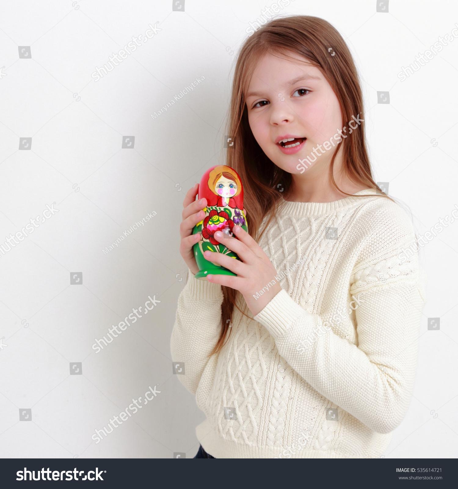 Russian teens russian teeny with