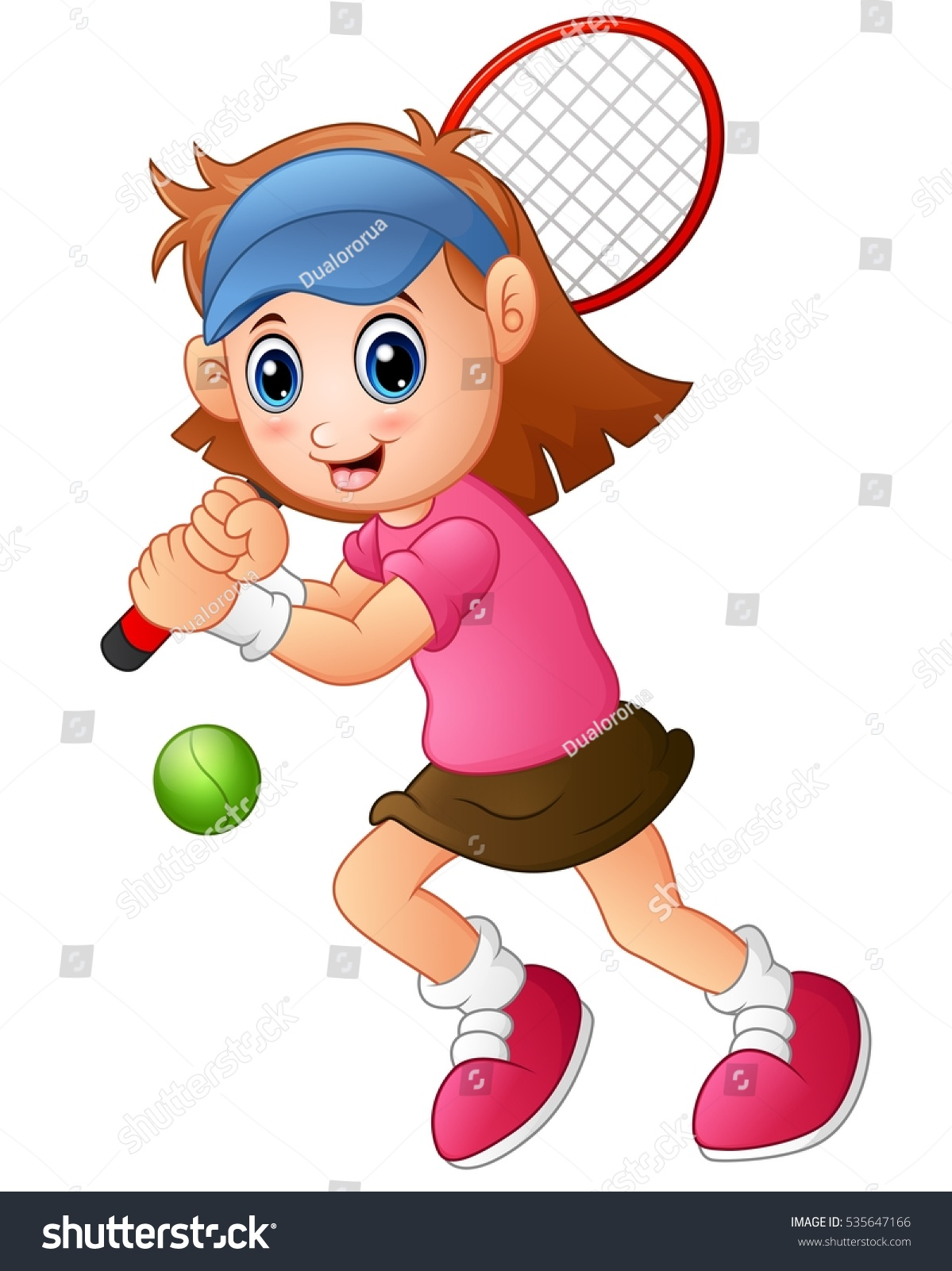 online image   photo editor shutterstock editor tennis clipart black and white tennis clipart images free black and white