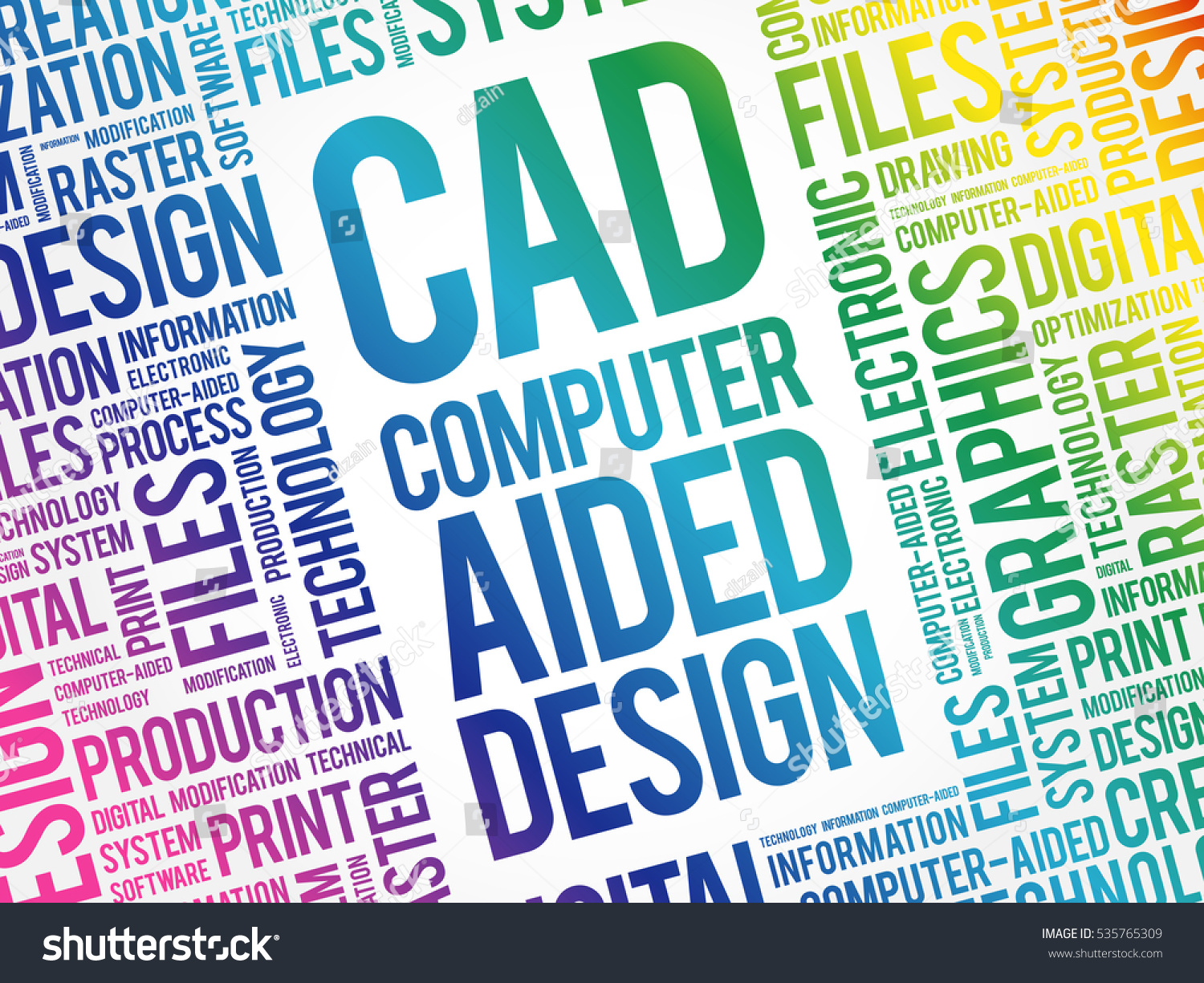 Free computer aided design software download