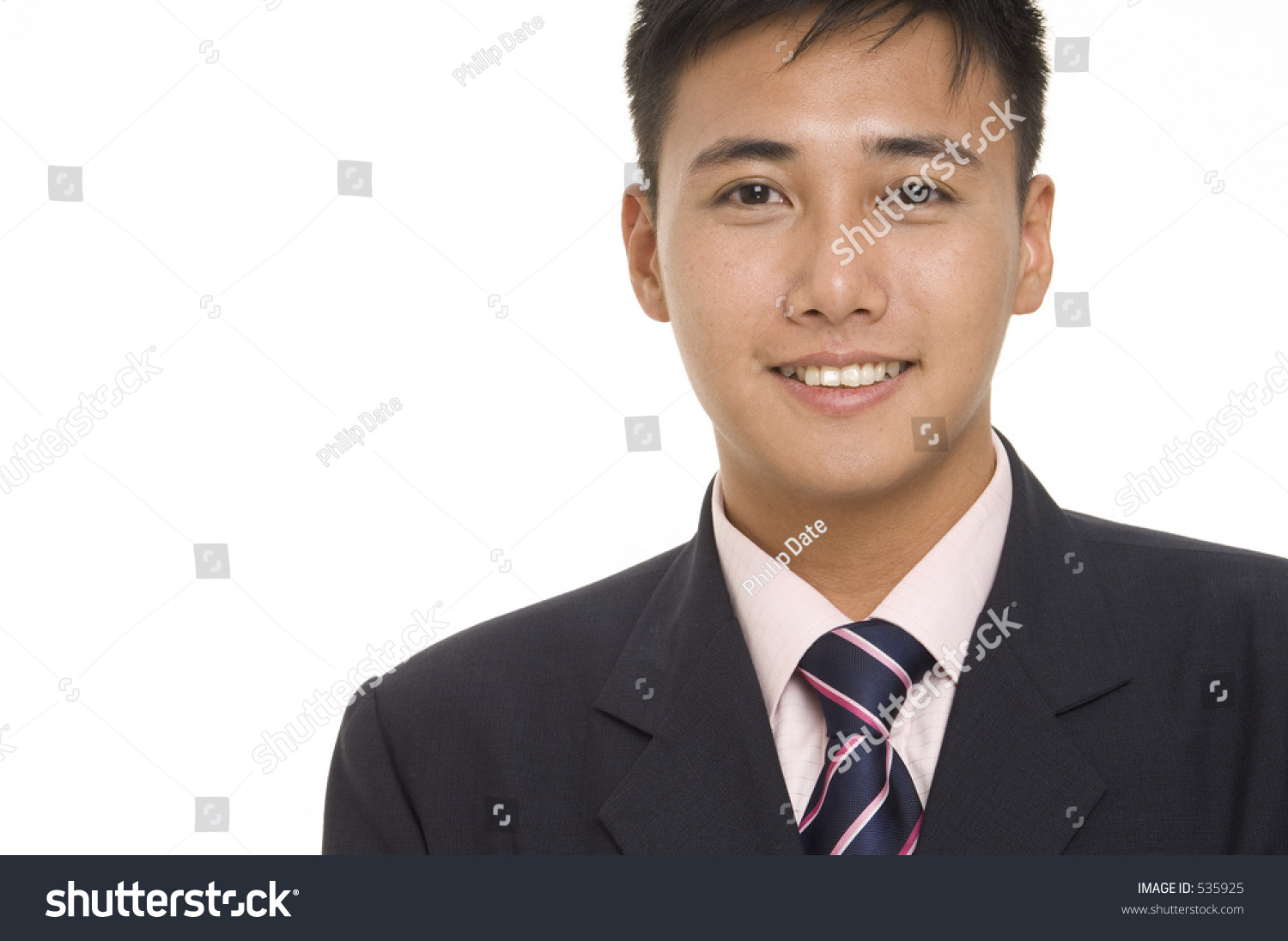 sharps asian single men As i mentioned before, a stigma exists toward asian women who date western men, which also casts interracial dating in a poor light they are condemned as being social climbers.