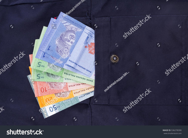 Forex ringgit to euro