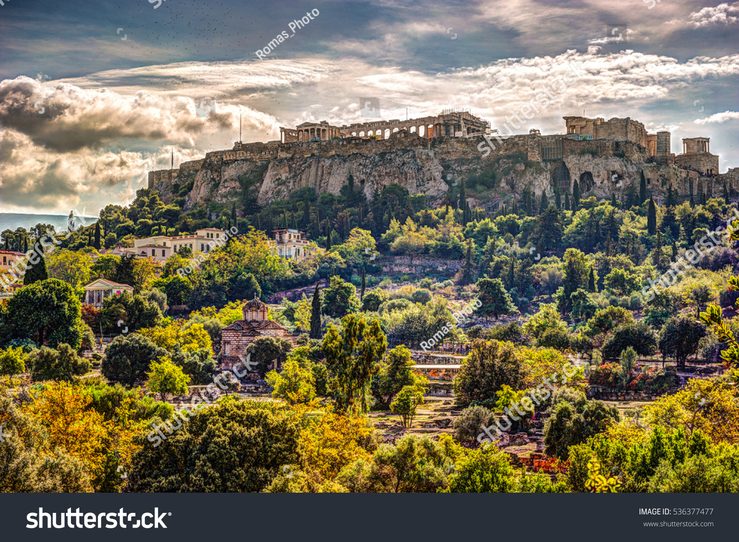 Shilpa Ahuja (The mystique of ruins! #ancient #athens # ...  |Athens Greece Photography