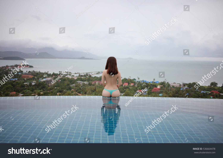 Opinion Sexy asian beautiful girls booty commit