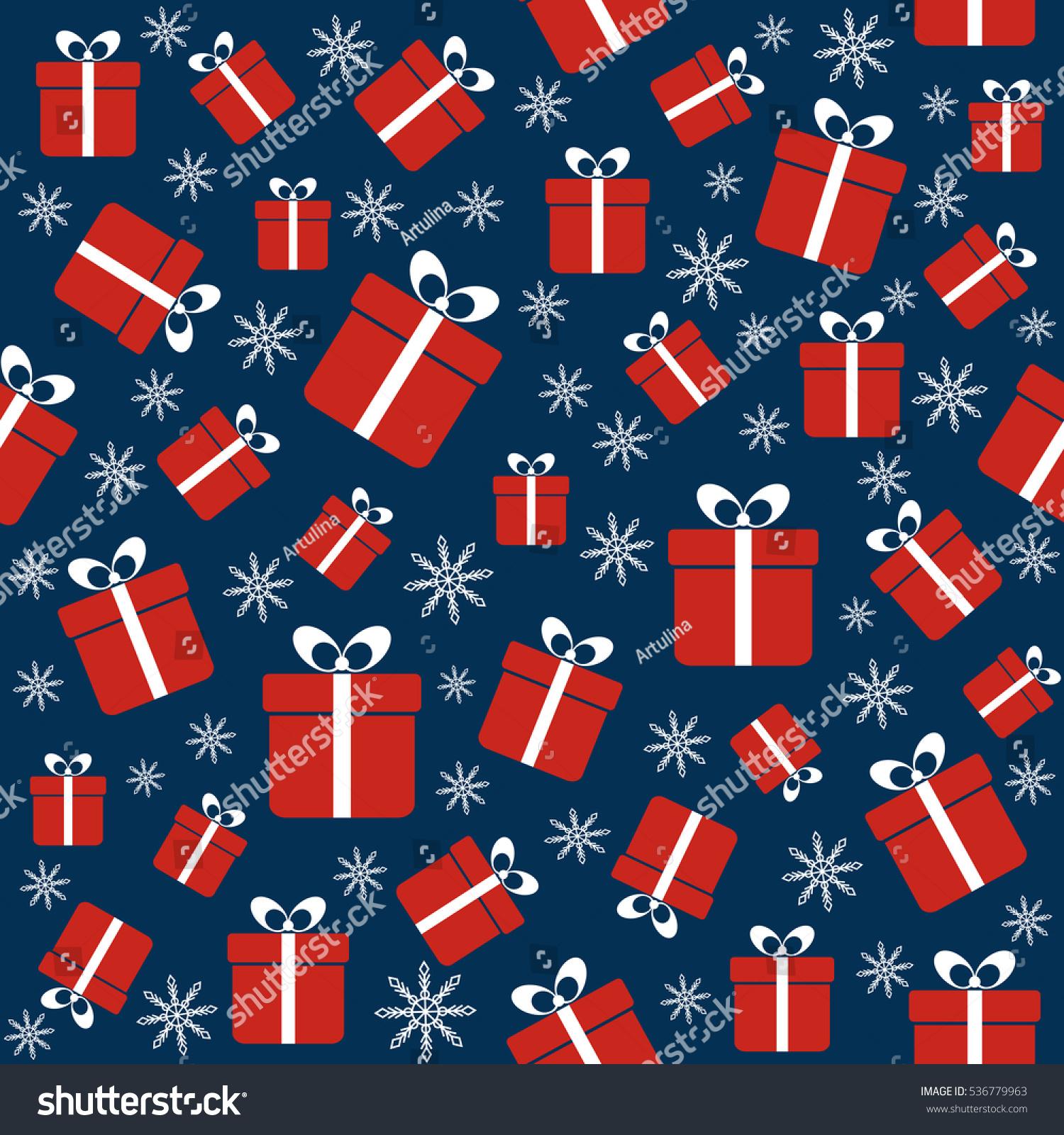 Seamless gift cards - Portfolio protection