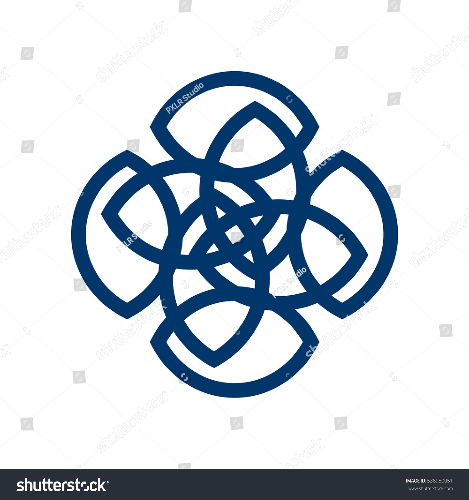 Abstract vector celtic irish scottish knot stock vector 536950051 abstract vector celtic irish scottish knot stock vector 536950051 shutterstock buycottarizona