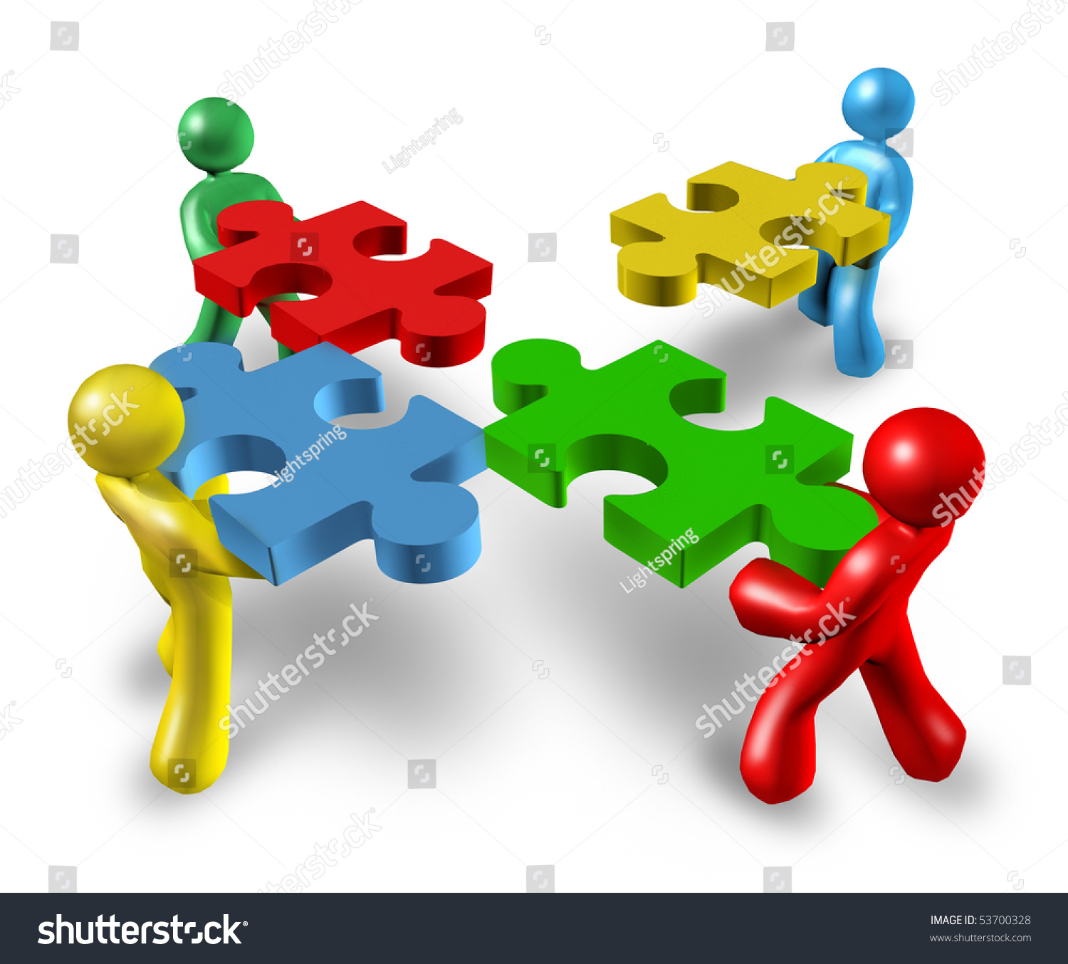 the teamwork project The teamwork project - leave your assignments to the most talented writers if you want to find out how to write a great term paper, you need to learn this choose the service, and our professional scholars will do your task excellently.