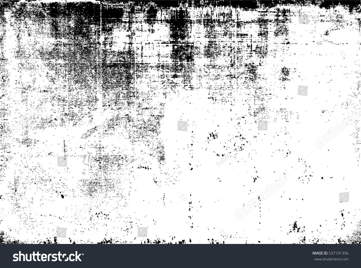 grunge to urban grunge essay It's easy to confuse grunge texture with a dirty look while designers often use the terms dirty, urban, and graffiti-like to describe grunge, these textures don't have to seem dirty.
