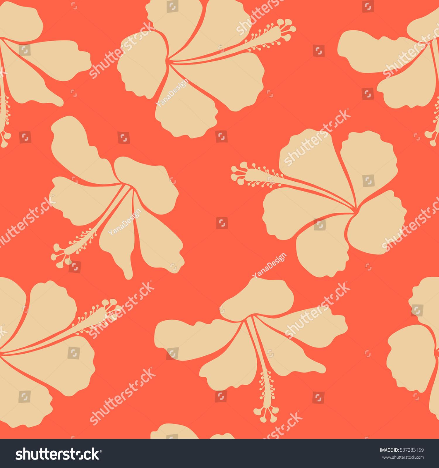Aloha T Shirt Design Aloha Hawaii Luau Stock Vector (Royalty Free ...