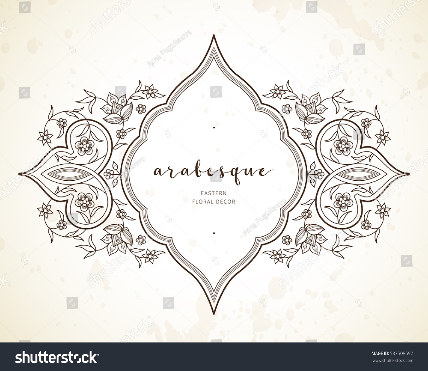 Online image photo editor shutterstock editor for Decor outline