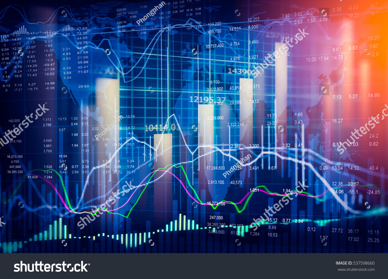 Financial times forex market