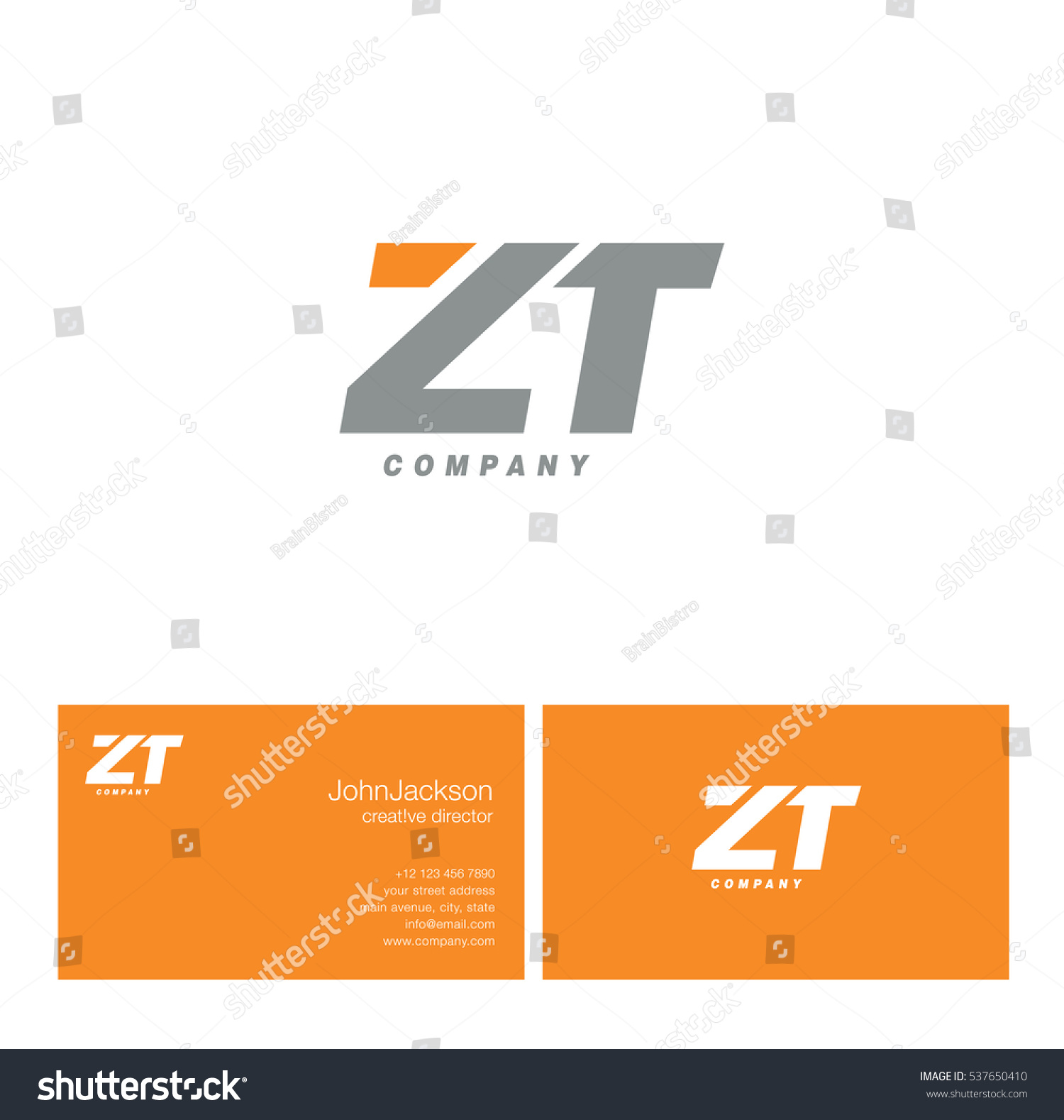 Great 1 Inch Hexagon Template Huge 1 Page Resumes Examples Solid 1.25 Button Template 10 Best Resumes Old 10 Tips To Making A Resume Yellow100 Dollar Bill Template Z T Letters Logo Business Card Stock Vector 537650410   Shutterstock