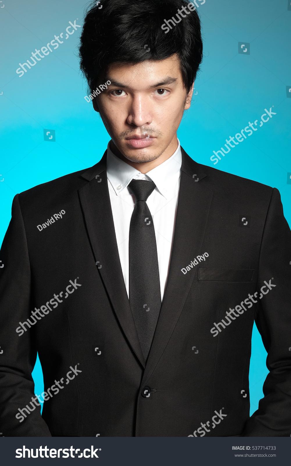 Shirts To Wear With Black Suit   Azərbaycan Dillər Universiteti