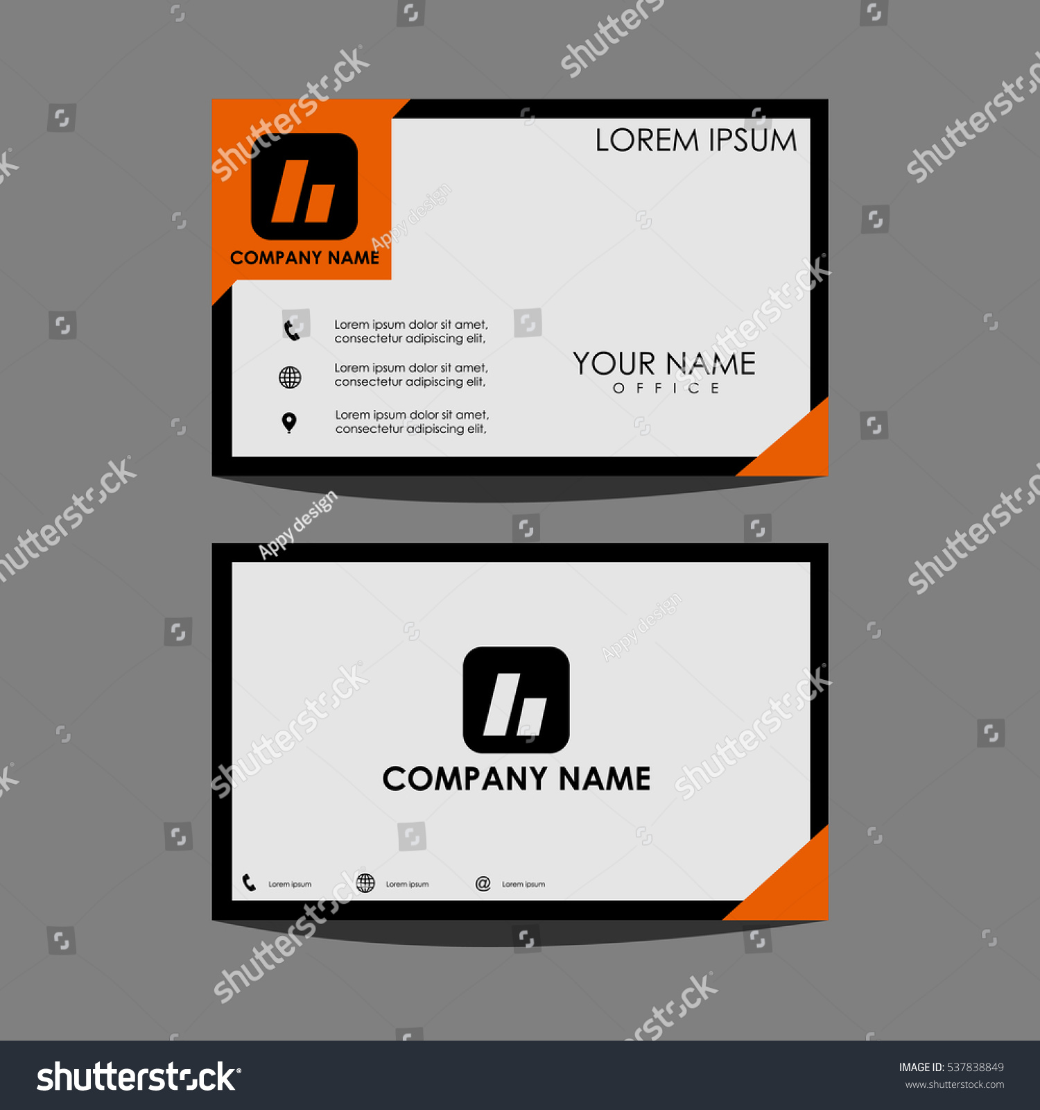 Famous Visitor Badge Template Pictures Inspiration Professional - Visitor badge template