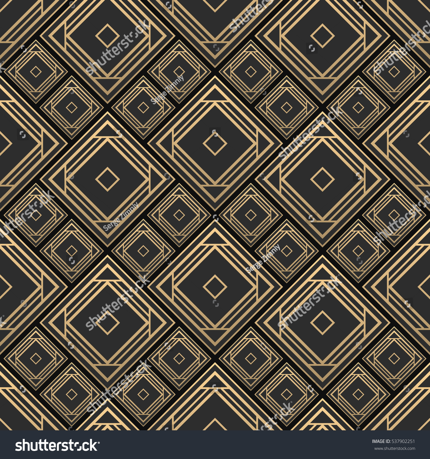 Art deco tile patterns more similar stock images of art deco art deco ceramic tile gallery dailygadgetfo Images