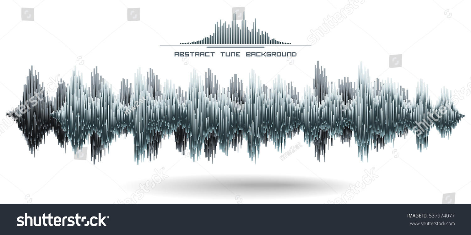 Vector Sound Wave Music Waves Oscillating 537974077 furthermore What Is Omnichannel Retail together with 151748 as well What Point Of Sale System Does Walmart Use together with Radio 4. on how create radio frequency