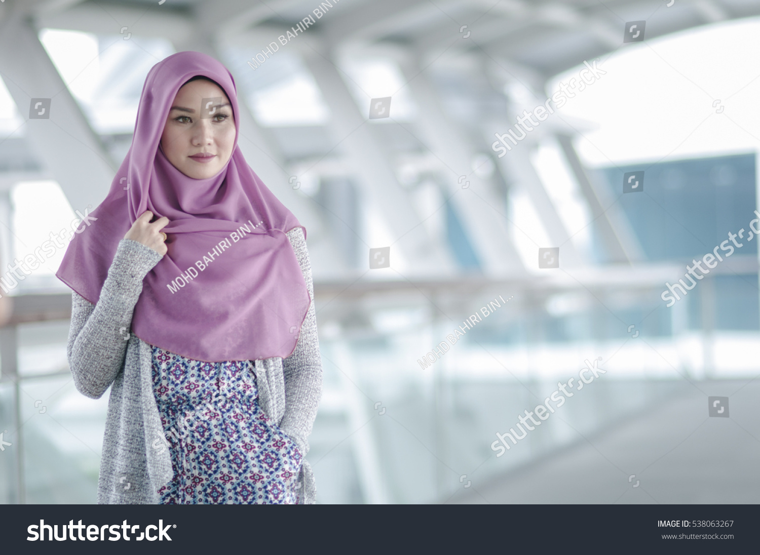 pine grove muslim girl personals Personal ads for pine grove, ca are a great way to find a life partner, movie date, or a quick hookup personals are for people local to pine grove.