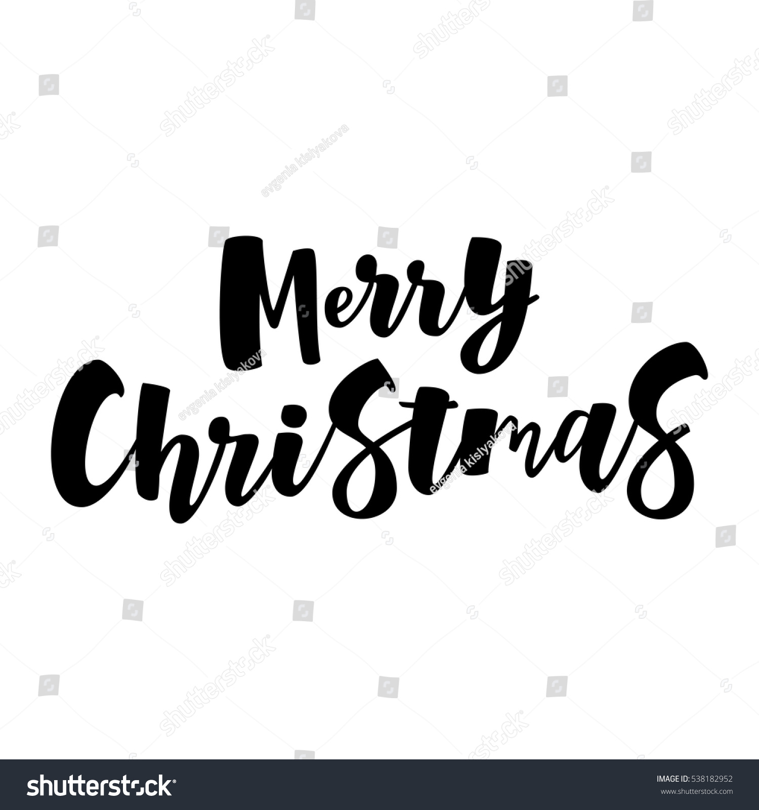 Christmas cards black and white idealstalist christmas cards black and white merry christmas greeting card black white m4hsunfo