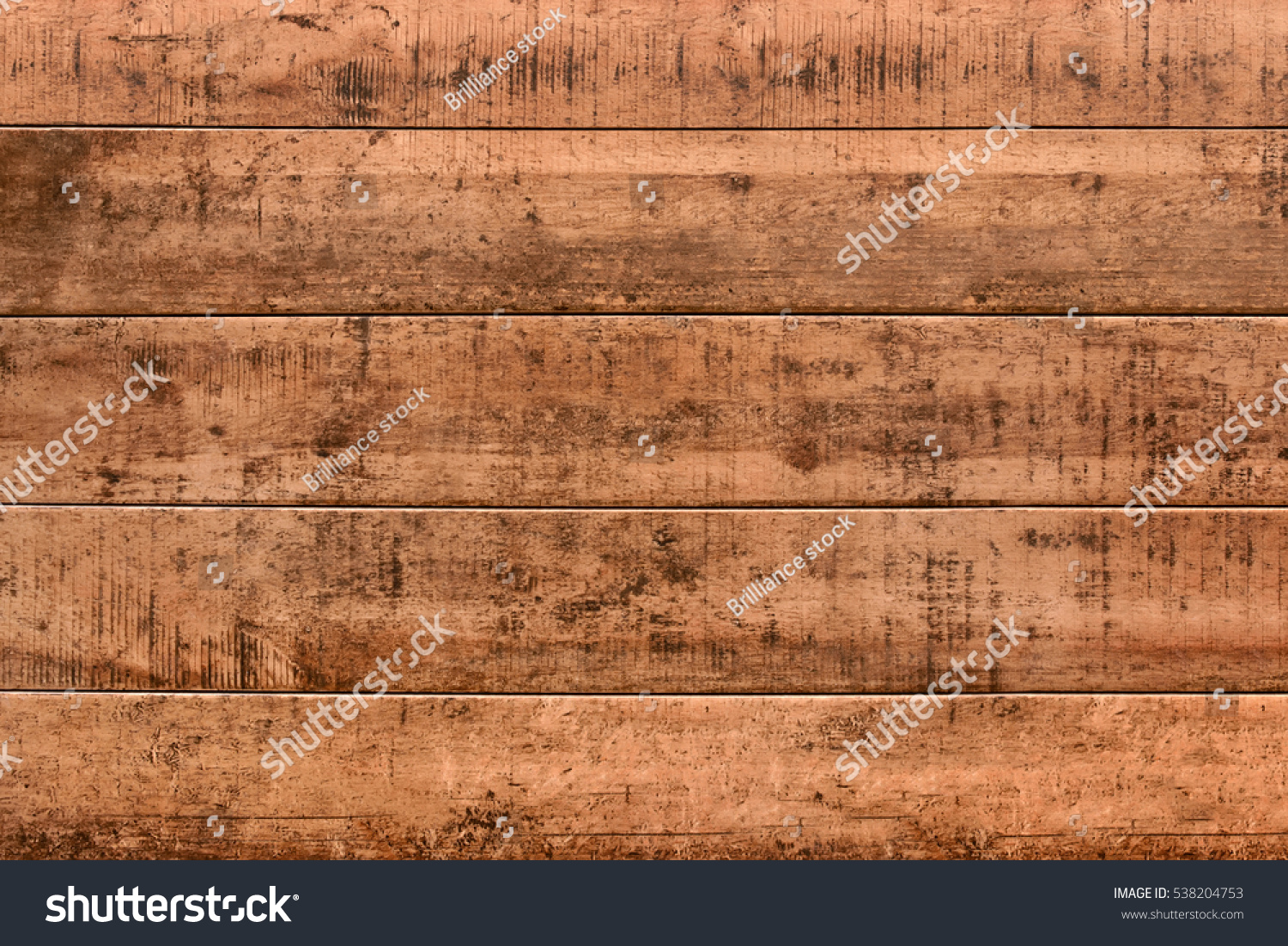 Wood table top texture - Old Wooden Rustic Table Top Texture Background