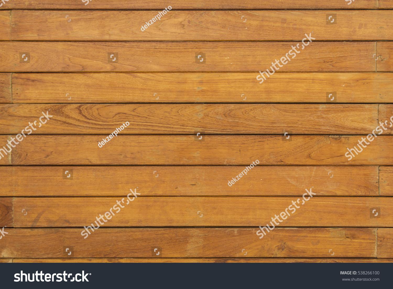Teak Wood Stocks ~ Wooden texture background teak wood stock photo