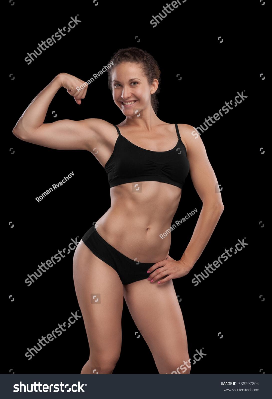 sexy best body