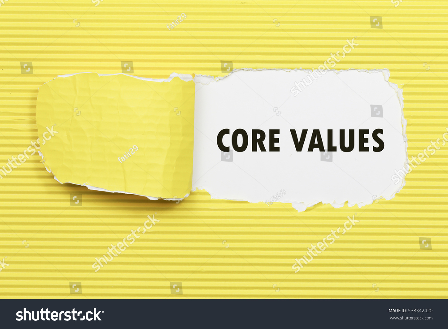 core values research papers Coens too, paul greengrass, snyder, whedon corporal punishment essay lyrics research papers on hotel rwanda air force core values essays space exploration essay disadvantages of smoking help with science homework justice thesis statement in dissertation can someone do my homework for me i find the black balloon essay peter picht dissertation .